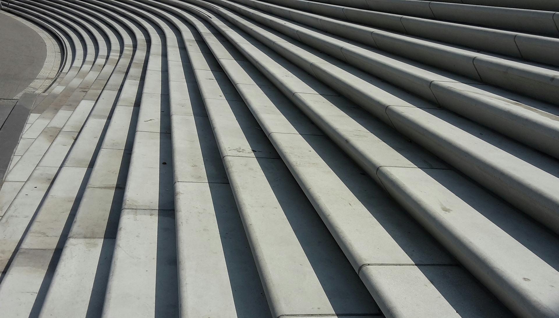 Testing hardened concrete