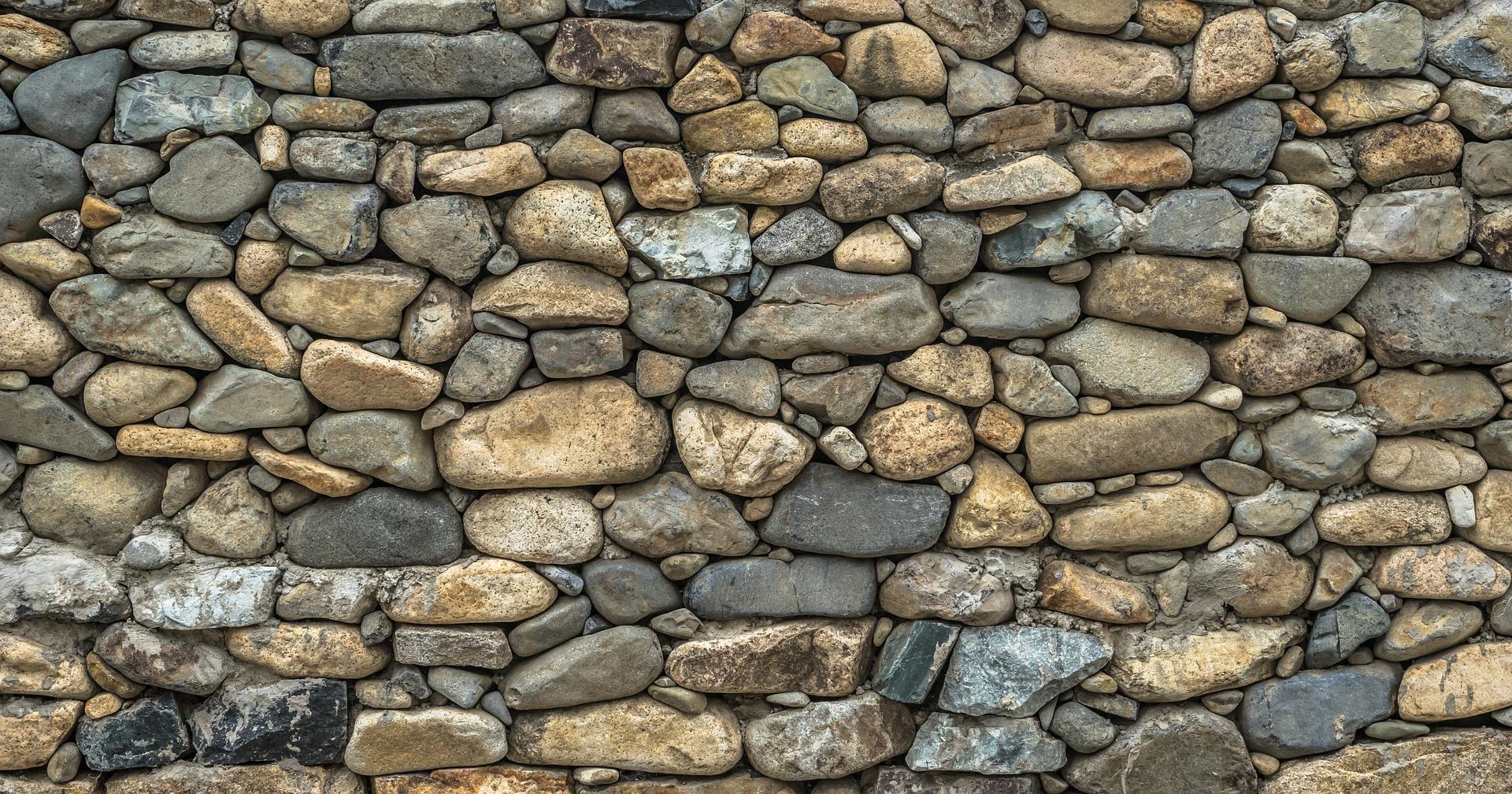 Ispitivanje kamena